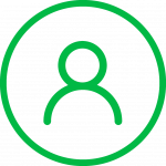 icon_account_1_green